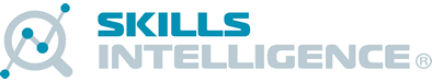 Skills Intelligence - Logo